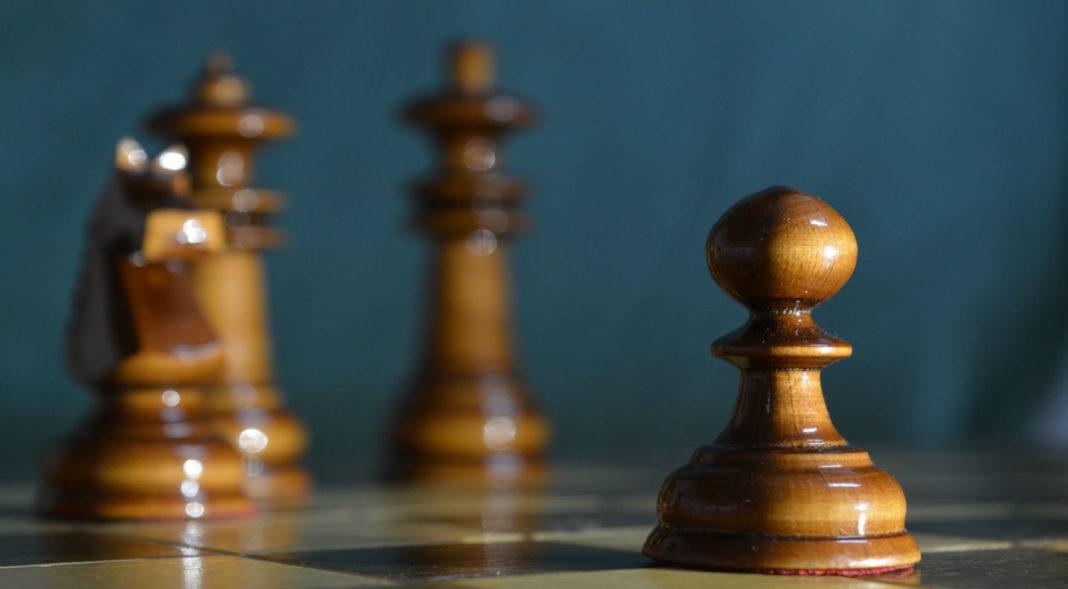 Тактика решения конфликтных ситуаций Часть третья