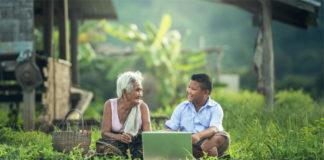 Выход на пенсию – не повод отказываться от возможности заработка