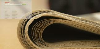 Газета «Реклама: Большой Город» - объявления и свободные вакансии в Республике Беларусь.