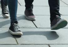 Правильная стратегия собеседования – первый шаг в успешной карьере